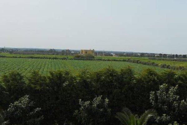 Villa Al Mare - 5