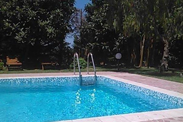 Villa Al Mare - 7