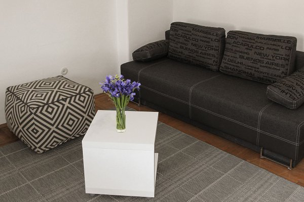 Riedz Apartments - фото 7