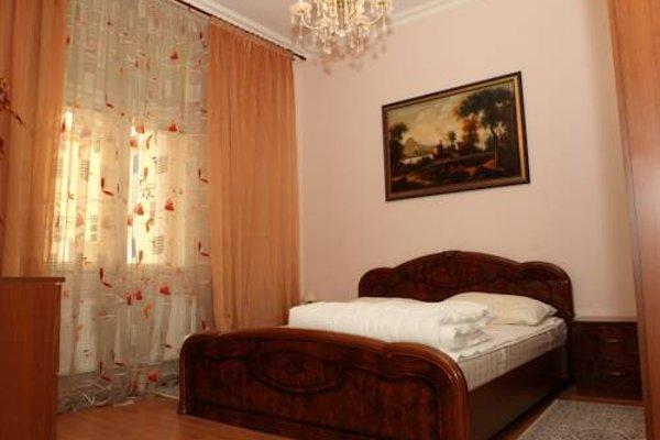 7k - Apartmany Lazenska - фото 50