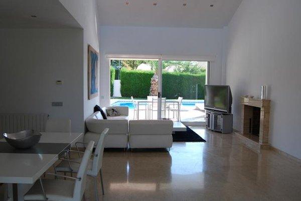 Villas Monasterios - фото 3