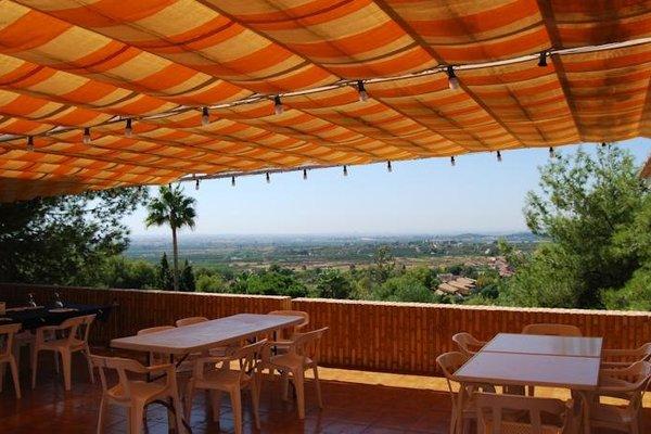 Villas Monasterios - фото 5