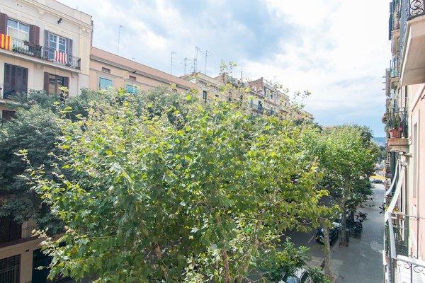 Weflating Sant Antoni Market - 22