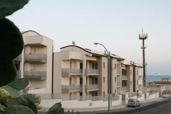 Appartamenti Sud Est - фото 22