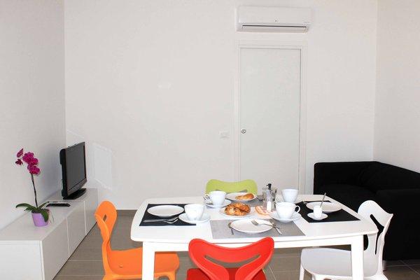 Appartamenti Sud Est - фото 6