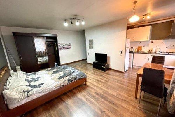 Апартаменты на Соммера - фото 4