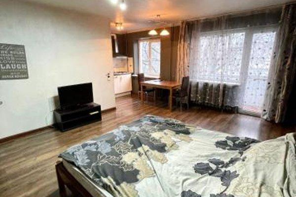 Апартаменты на Соммера - фото 5