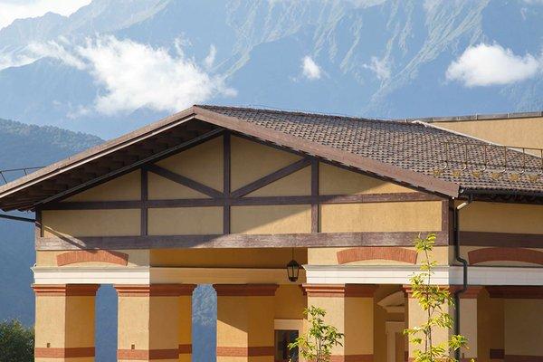 Solis Sochi Hotel - 50