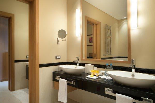 Solis Sochi Hotel - 8