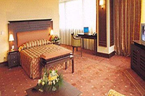 Grand Hotel Sofia (Гранд Отель София) - 50