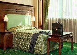 Grand Hotel Sofia (Гранд Отель София) фото 3
