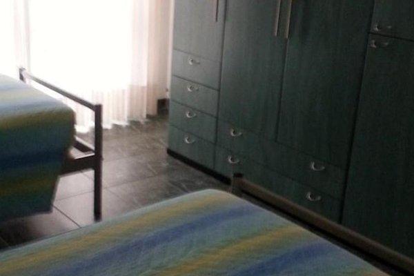 Hotel Residenza Delle Alpi - 19