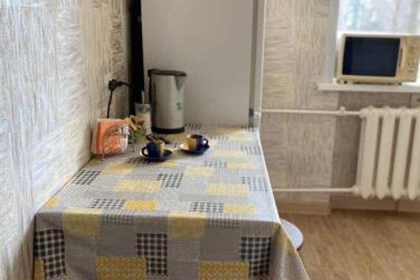Apartaments in Zhodino - фото 4