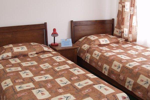 Family Hotel Nezabravka - фото 4