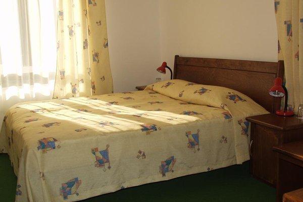 Family Hotel Nezabravka - фото 6