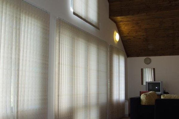 Family Hotel Nezabravka - фото 9