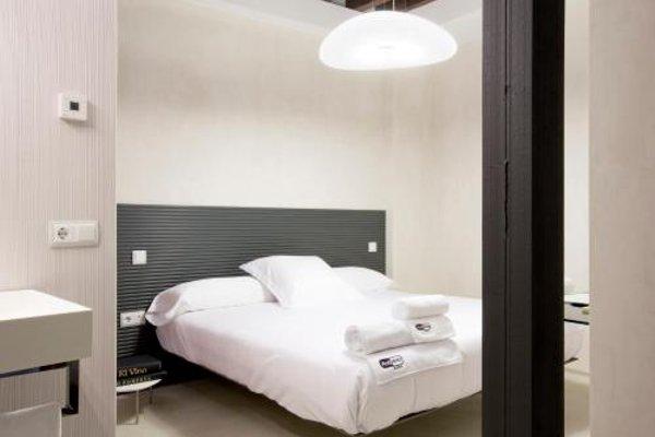 Antidoto Rooms - фото 3