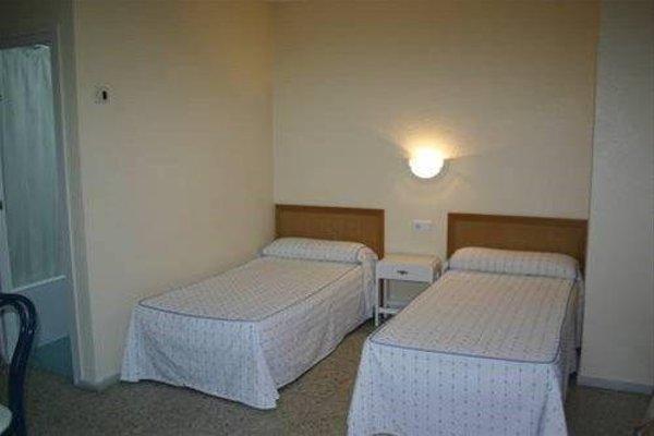 Apartamentos Astoria - фото 3