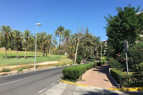 Guadalmina Marbella DDG-816 - 6