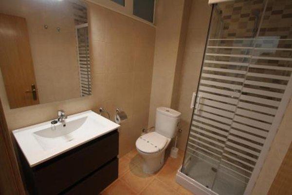 Click&Booking Residencial Cap d`Or - фото 6