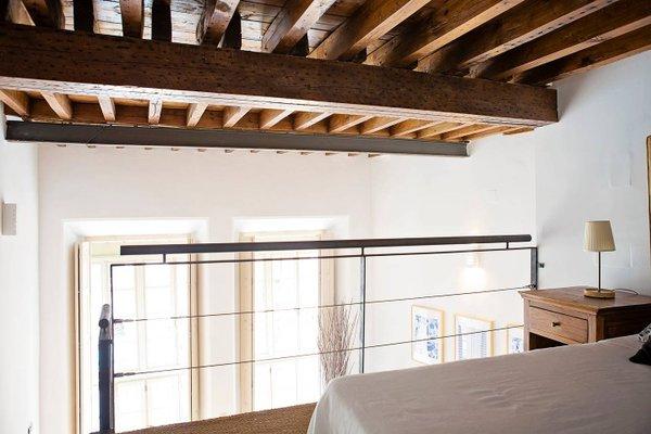 Suncity Loft Especeria 1 - фото 7