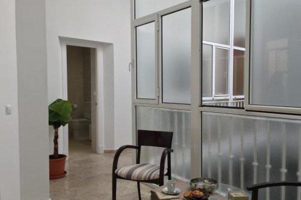 Apartamento San Pedro - 10