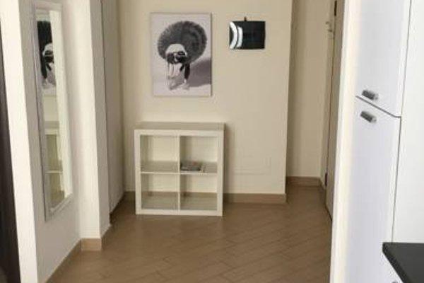 Residenza Venturini - фото 17