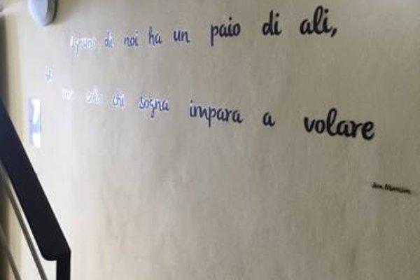 Residenza Venturini - фото 20