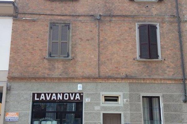 Residenza Venturini - фото 22