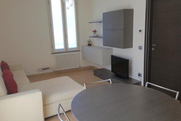 Residenza Venturini - фото 6
