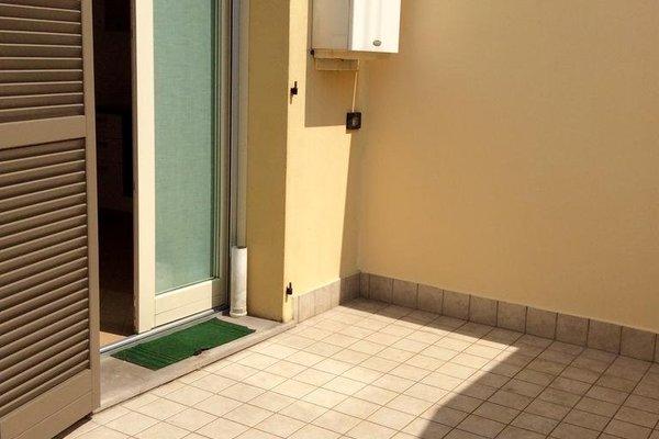 Residenza Venturini - фото 9