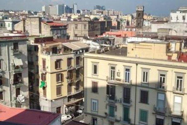 The Magic of Naples - 15