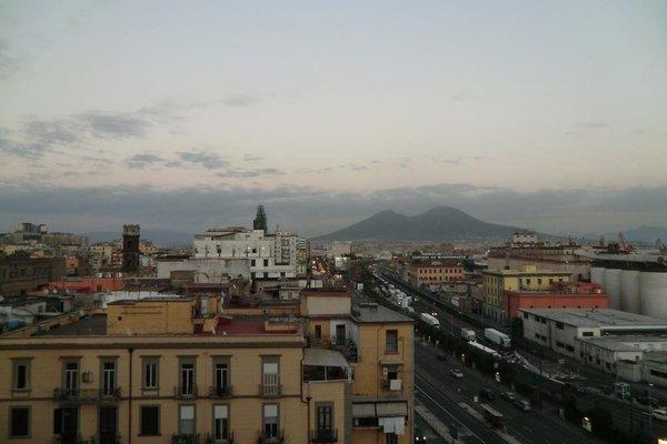 The Magic of Naples - 17