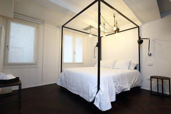 Emilia Suite Relax - 50