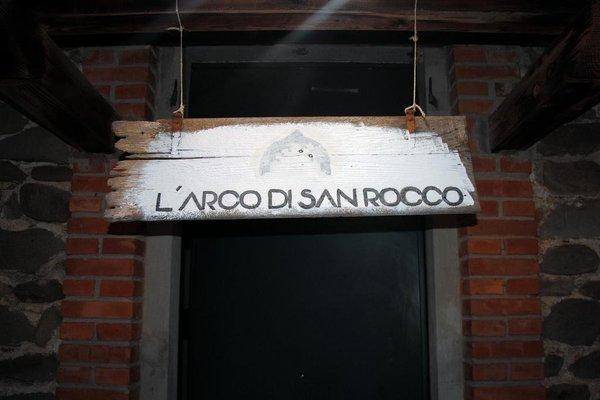 L'Arco di San Rocco - фото 16