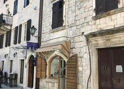 Kotor old town Palace Bucha фото 3