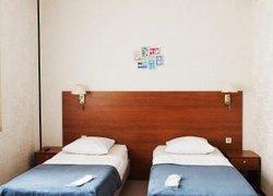 Hostel on Navaginskaya фото 3