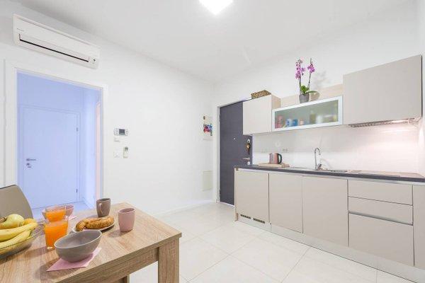 Apartments Horizon - фото 10