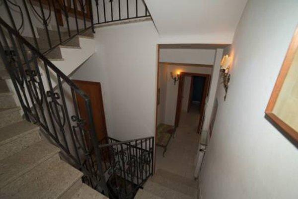 Villa Addaurea Magnolia - 14