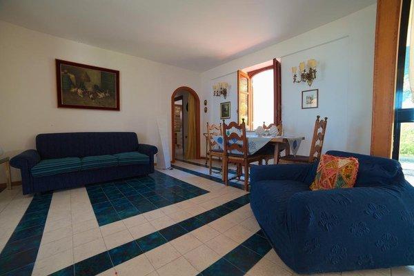 Villa Addaurea Magnolia - 6