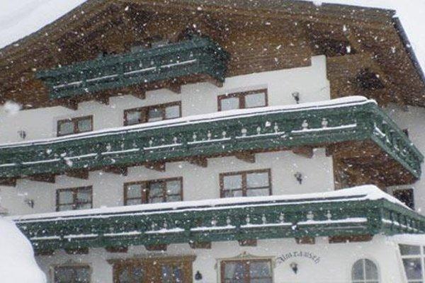 Hotel Almrausch - фото 18
