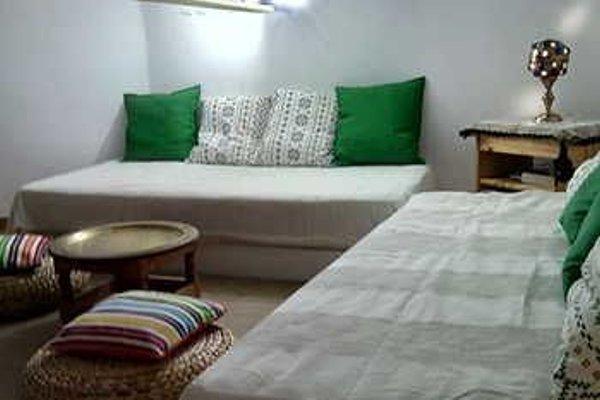 Down Town Apartment Reina Sofia - 16