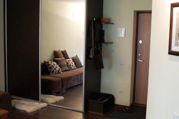 Gerda Apartments - фото 3