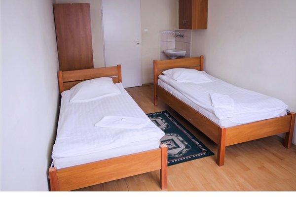 Trio Hostel - фото 50