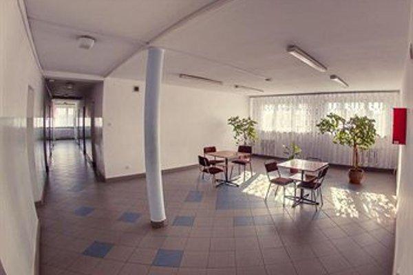 Trio Hostel - фото 7