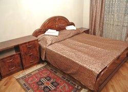 Гостевой дом Вознесенский при Азербайджанском посольстве фото 3