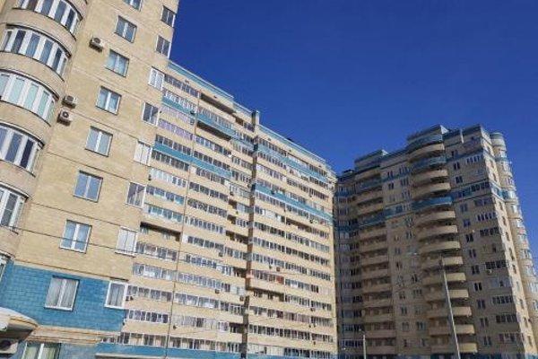 Апартаменты Ваш Дом - фото 9