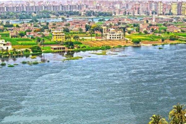 Sultan Apartment - 13