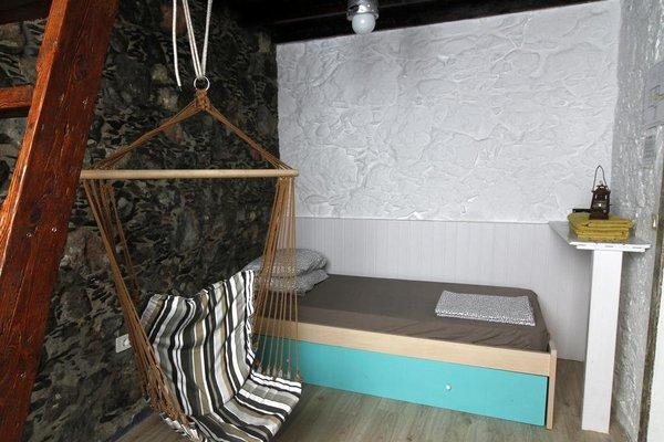 Manipa Hostel Eco-Friendly - фото 17