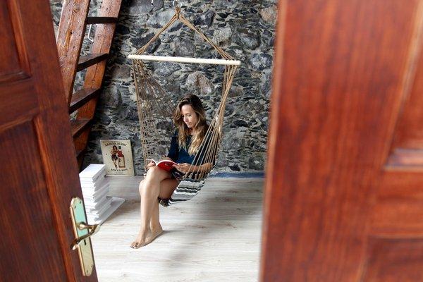 Manipa Hostel Eco-Friendly - фото 8
